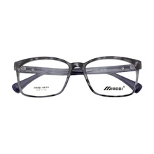 Customized TR90 Eyeglasses Frame Optical Frame