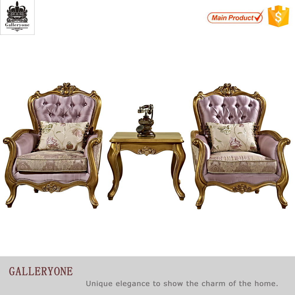 Wholesale antique design sofa set - Online Buy Best antique design ...