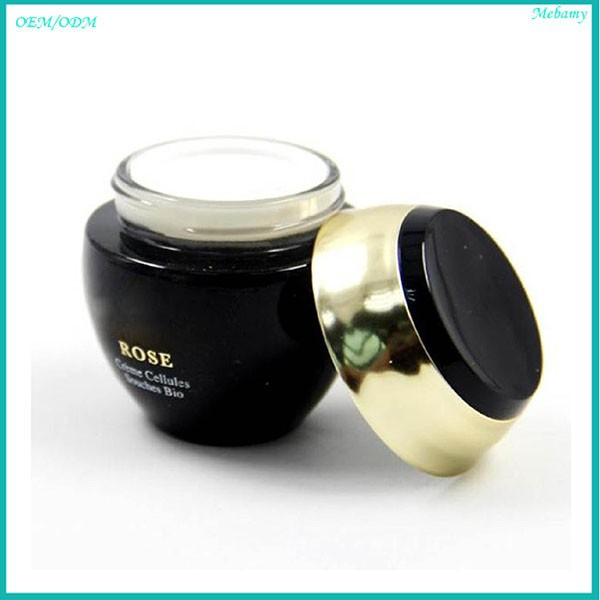 Swiss Rose Stem Cell Ant-aging Face Cream