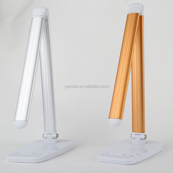 hot sale Brightness adjustable light led lamp soft illumination led