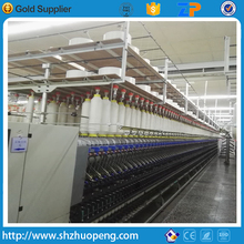 i3 cpu 4G memory heat exchanger stainless steel coil tube for textile machine lighting food menu cover