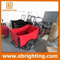 Brand new tricycle for old fashioned tricycle price