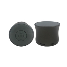China Factory Price Super Bass Bluetooth V4.0 Shock Sound Portable Mini Speaker