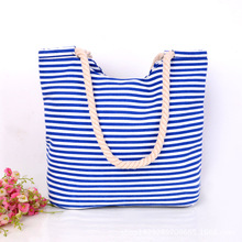 beach bag, beach bag direct from Yiwu Haoway Handicraft Co., Ltd ...