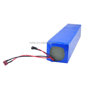 small light weight rechargeable 16ah 12 volt lithium ion battery