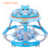 caminador para bebe gehfrei 8 wheels training walk babywalker