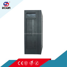 20KVA 16KW 220v HF ups 5.5kva 40kva three phase 8kva batteries ups online ups with led display