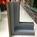 AS2047/AS2208 standard cheap aluminum awning window