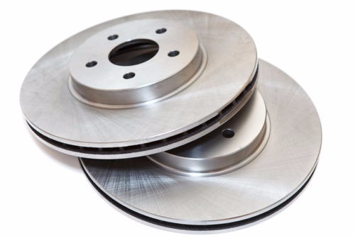 Auto High performance floating brake disc 330*28 355*32