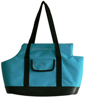 Original Sling pet carrier bag