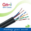 NEW 2016 75 Ohm Coaxial Cable