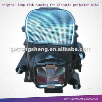 PROJECTOR LAMP 400-0402-00 for Christie DS+300