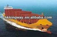 ZIM shipping line from shenzhen to Costa Rica, Nicaragua, Venezuela, Panama, Jamaica, Republic of the Dominica,
