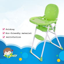 highchair baby baby chair dining table