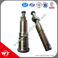 2015 best seller diesel fuel pump plunger 134153-3420 P315