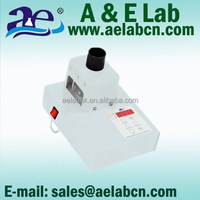 CE certificated Digital Automatic Melting Point Tester with low price