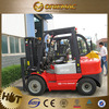 3 ton forklift price YTO CPCD30 diesel forklift 3 tons
