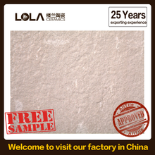 2cm stone tile building material synthetic artificial stone tile ceramic tile 60x60