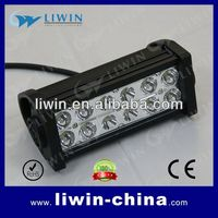 liwin Hot Sale 2015 cheap led light bars 12 volt led light bar 10w led light bar for vehicles, ATV, SUV, motorcycle