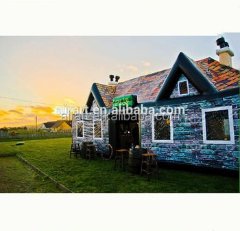 Used Party Inflatable PubNew Product Inflatable Tent HouseInflatable Pub Tent For sale & Used Party Inflatable PubNew Product Inflatable Tent House ...