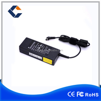 China supplier of power ac adapter 19v 4.74a for Lenovo
