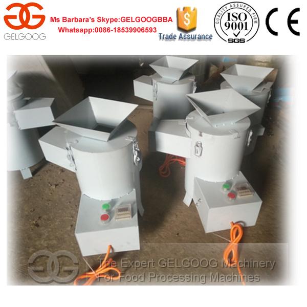 Automatic Small Chestnut Peeling Machine/Chestnut Peeler Machine/Chestnut Skin Peeling Machine