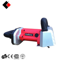 China Supplier Quality Concrete Groove Cutting Machine Wall Cutter