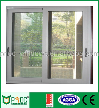 2016 Latest Window Grill Design In Aluminium Alloy Made By China Manufacturers With Iso Ce