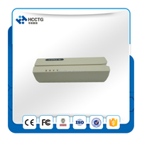 Module structure technology Magnetic Card Reader/Writer (Hi/Lo-Co)-HCC2300
