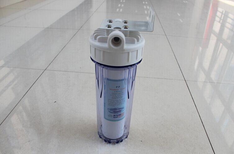 water mist machine