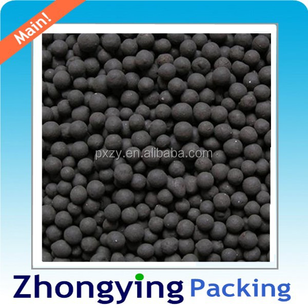 Water quality modifier Ball, Humic Acid for Fish pond filter