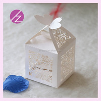 Wed Favor Wholesal Islamic Wedding Favors