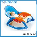 Hot sale fashion design chair baby swing rocker