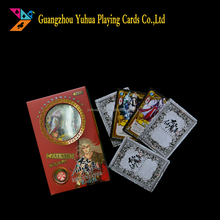 customized oracle cards printing YH1770