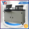 letter channel letter bending machine, Acrylic luminous Angle Letter Bending Machine Bender Tool for Channel