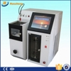 HZLC-1301 Automatic Distillation Test Machine For Petroleum Products