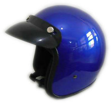 high quality italian motorcycle helmets dark blue motorcycle top sale