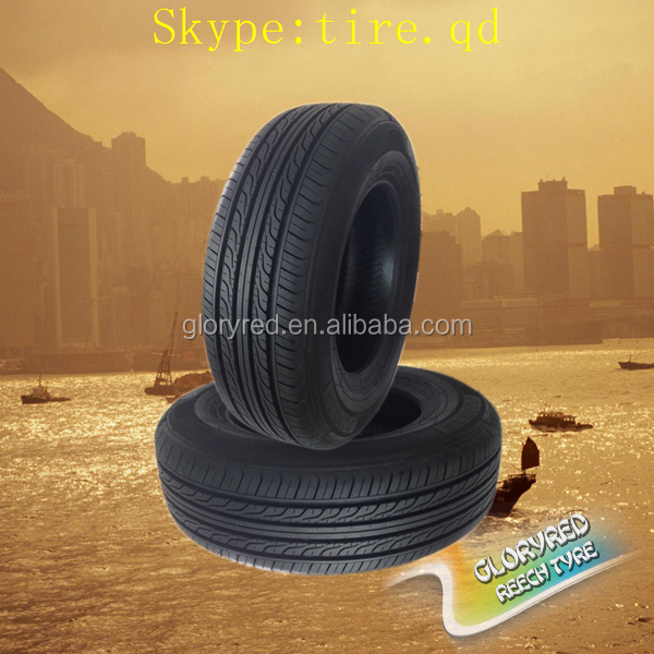 import 265/65R17 car tire from haohua tire factory,Lanvigator tyres