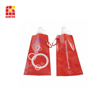 Hot Selling Good Reputation Sterile Plastic Bottles