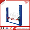 2016 Factory Price used hydraulic car lift