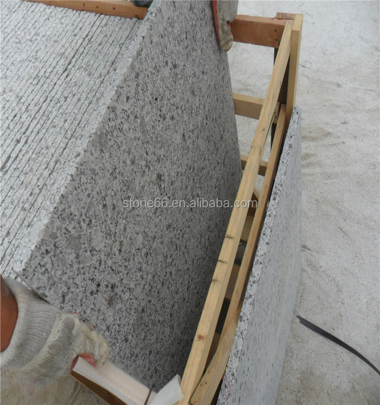 cheap granite price /export standard G383 grante slab /cheap granite slab for countertop
