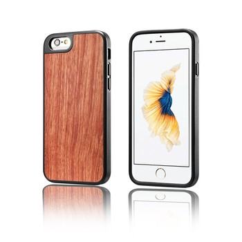 Promotional Items For Iphone 5s Case, For Iphone 5 Case, Mobile Case Cover