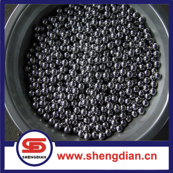 "1/8"" 5/32"" 3/16"" 1/4"" 7/32"" 9/32"" 3/8"" 4mm 5mm 6mm Bicycle Steel Ball"