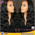 XBL Grade 8A Perfect Loose Deep Hair wholesale 8a grade brazilian hair