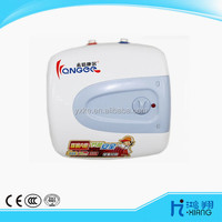 Electric water heater kitchen appliance electric water heater shower portable water heaters