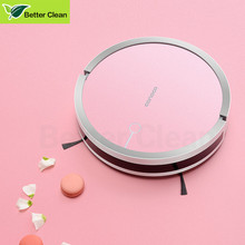 Suzhou home appliancesw dropshipper bluetooth mini handy vacuum cleaner