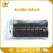 wiring electrical switch safety rocker switch small electrical switch