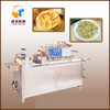 new condition roti machine for sale made in china
