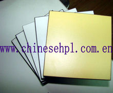 8mm Anti-static Laminate Waterproof And Mould Proof compact board