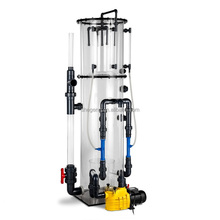 commercial protein skimmer